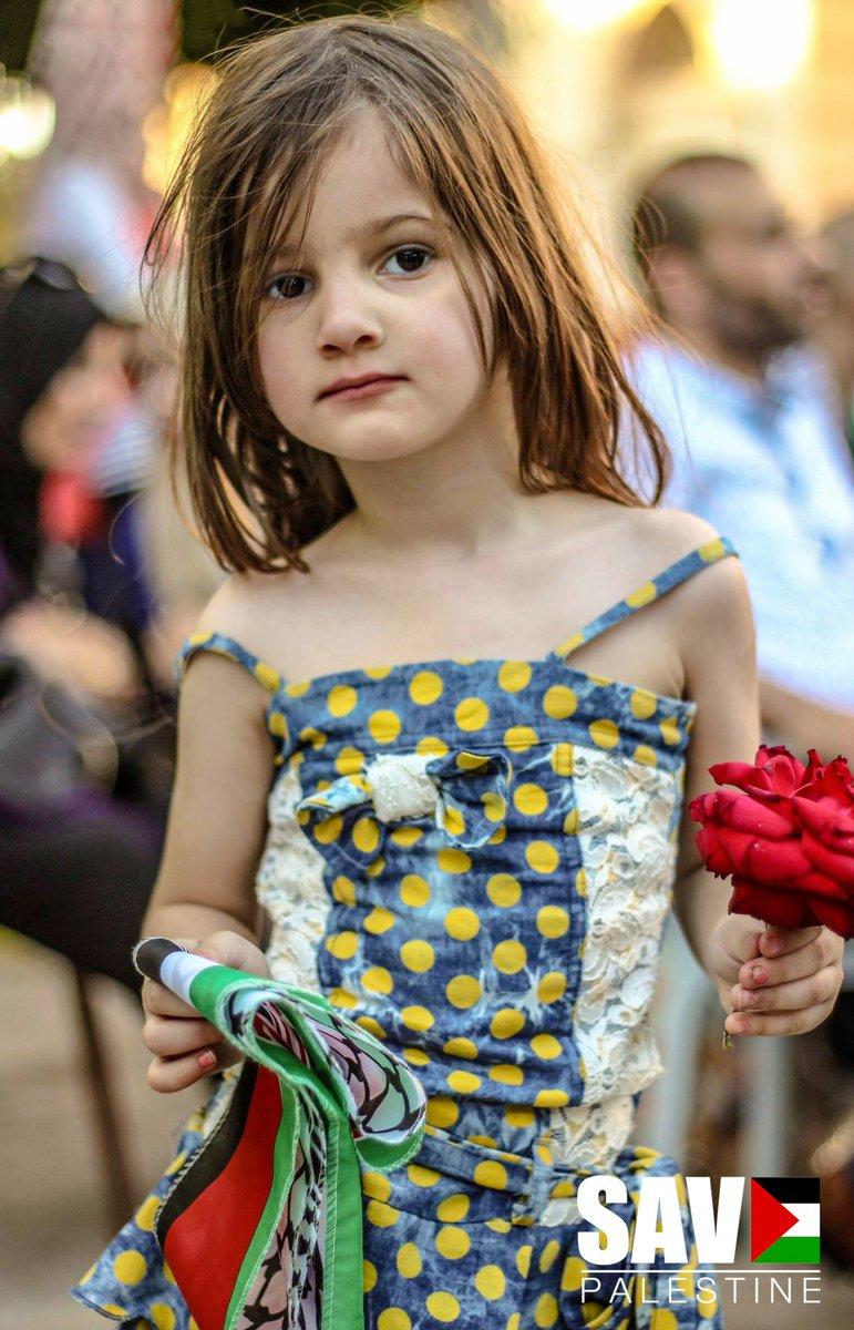 بالصور بنات فلسطين , البنت الفلسطينيه وجمالها 2743 7