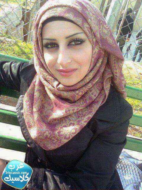 بالصور بنات فلسطين , البنت الفلسطينيه وجمالها 2743 8
