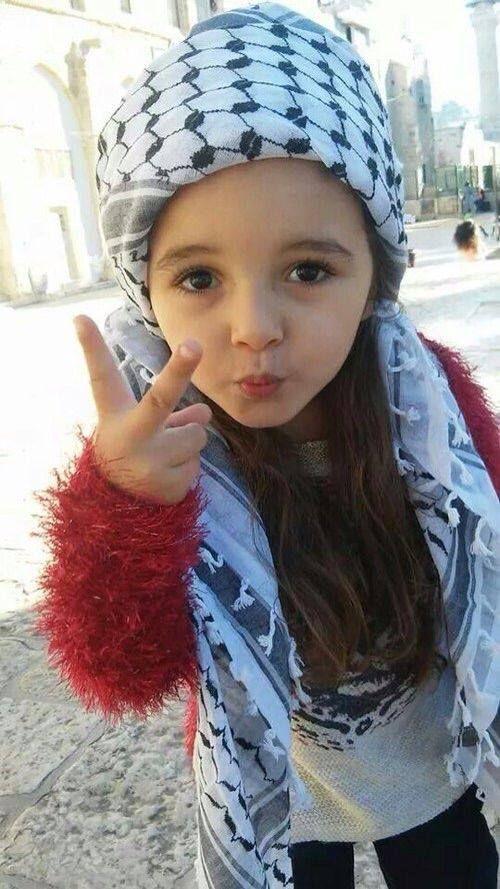 بالصور بنات فلسطين , البنت الفلسطينيه وجمالها 2743 9