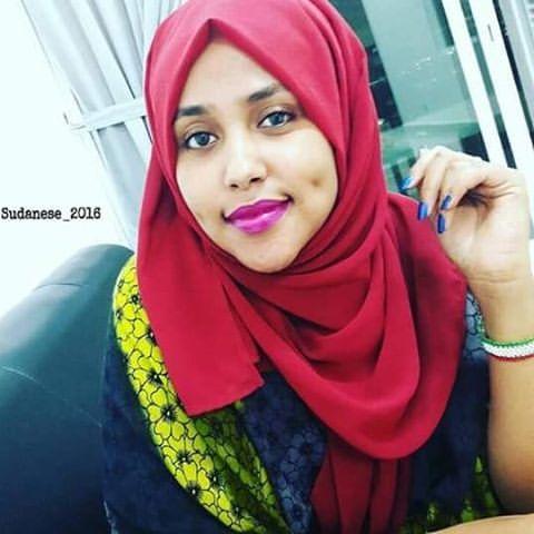 صور بنات سودانية , جمال الفتاه السودانيه