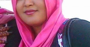بالصور بنات سودانية , جمال الفتاه السودانيه 2744 14 310x165