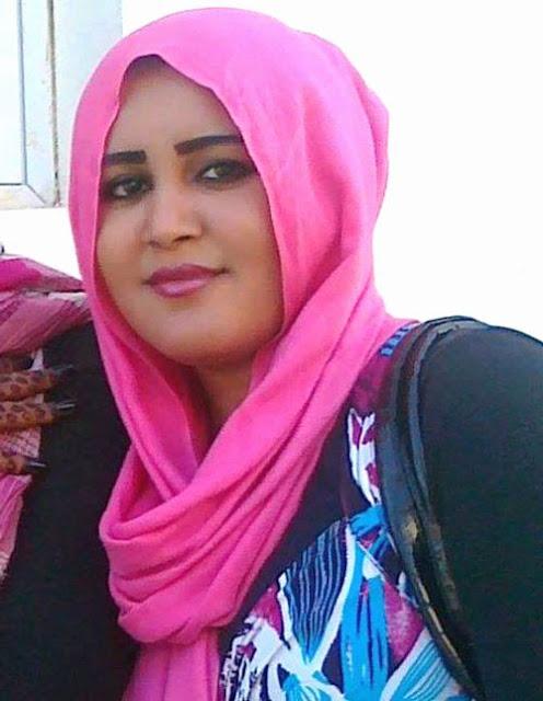 صورة بنات سودانية , جمال الفتاه السودانيه