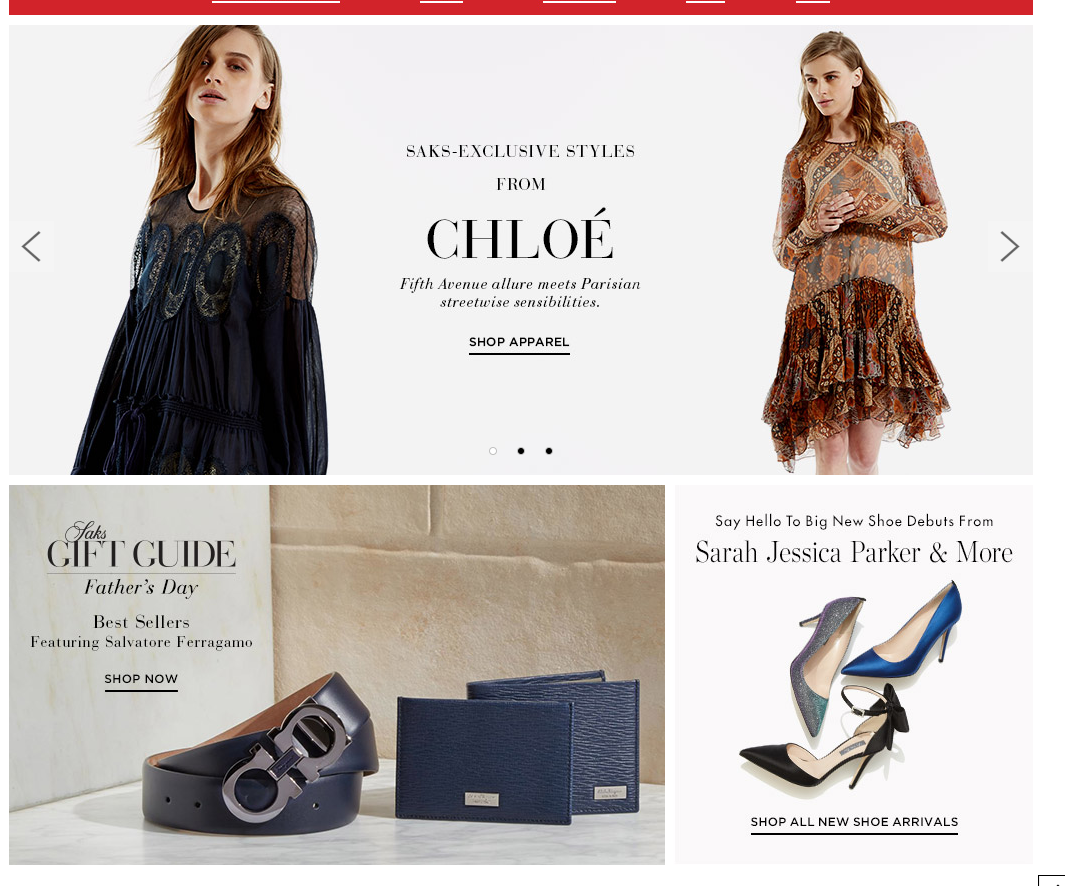 بالصور مواقع ملابس , افضل المواقع التى تبيع الملابس 2750 1