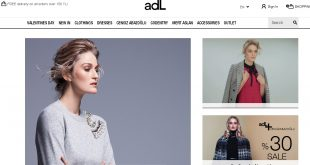 صور مواقع ملابس , افضل المواقع التى تبيع الملابس