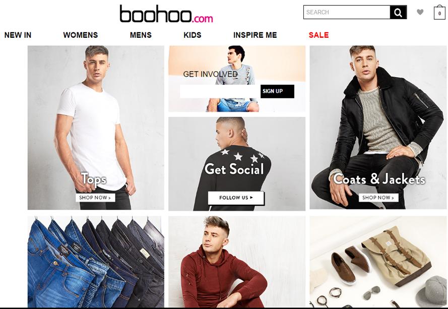 بالصور مواقع ملابس , افضل المواقع التى تبيع الملابس 2750 3