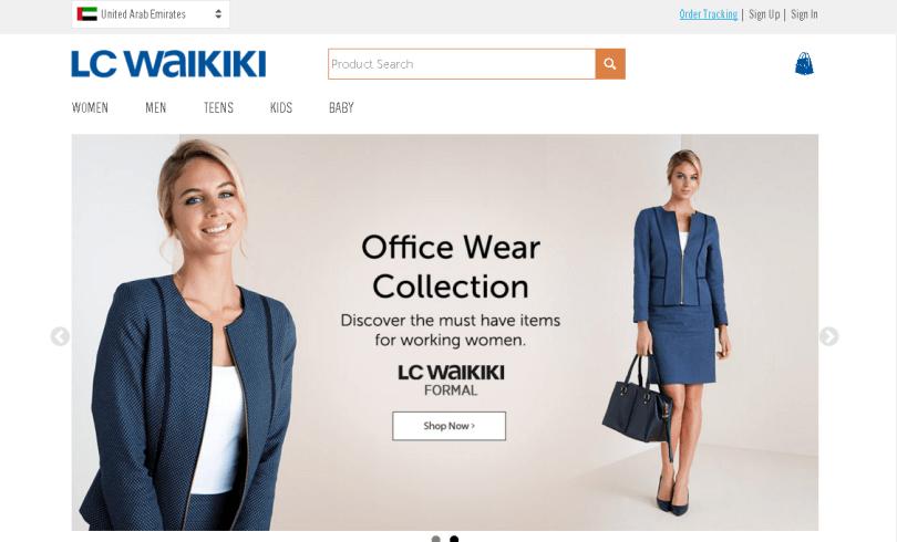 بالصور مواقع ملابس , افضل المواقع التى تبيع الملابس 2750 4