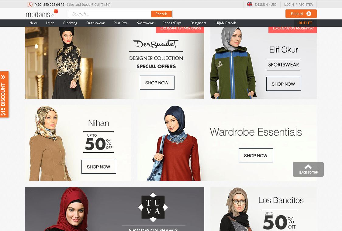 بالصور مواقع ملابس , افضل المواقع التى تبيع الملابس 2750 5
