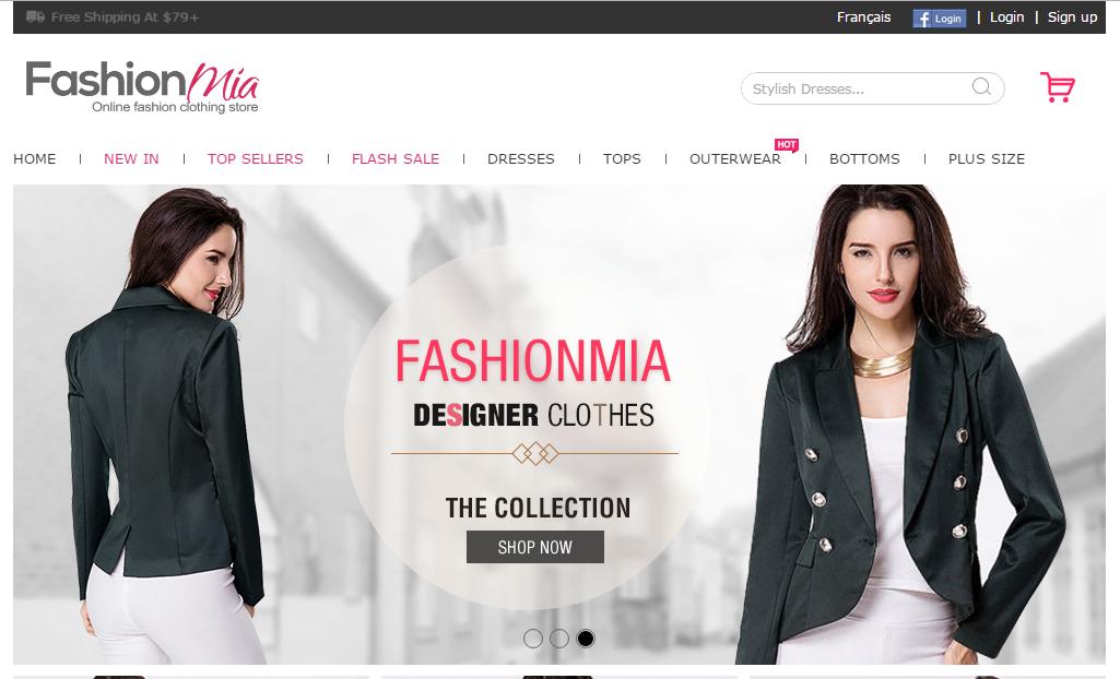بالصور مواقع ملابس , افضل المواقع التى تبيع الملابس 2750 6