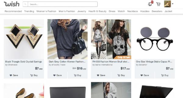 بالصور مواقع ملابس , افضل المواقع التى تبيع الملابس 2750 9