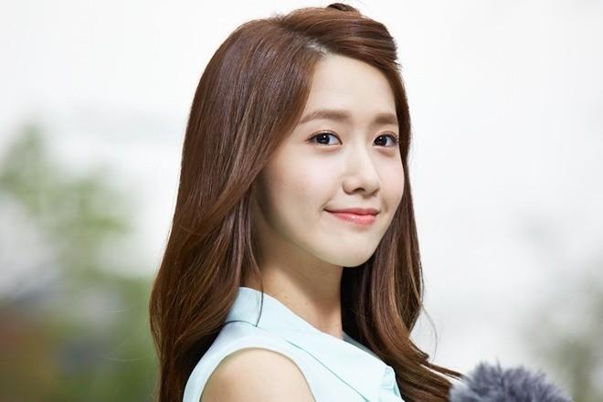 بالصور فتيات كوريات كيوت , رقة وجمال البنت الكورية فى صورة 2751 1