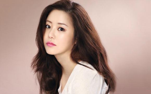 بالصور فتيات كوريات كيوت , رقة وجمال البنت الكورية فى صورة 2751 10