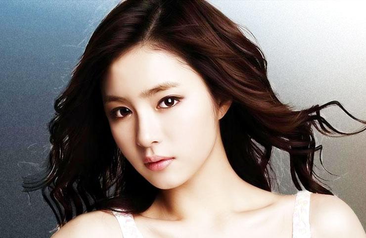 بالصور فتيات كوريات كيوت , رقة وجمال البنت الكورية فى صورة 2751 11