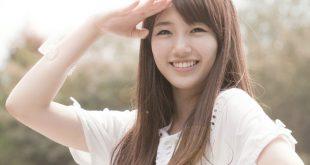 صوره فتيات كوريات كيوت , رقة وجمال البنت الكورية فى صورة