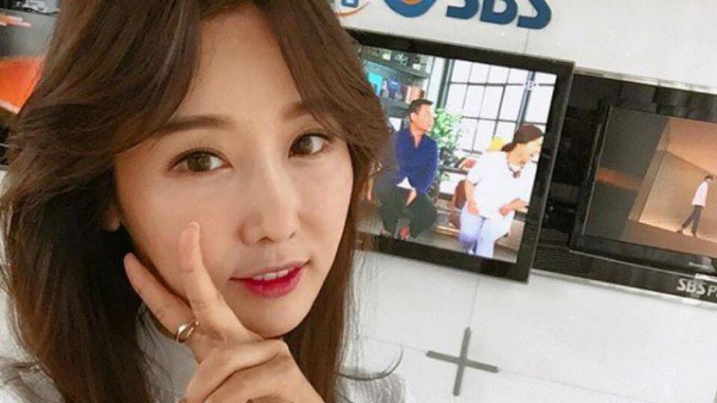 بالصور فتيات كوريات كيوت , رقة وجمال البنت الكورية فى صورة 2751 2