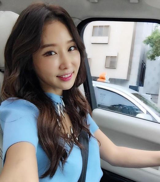 بالصور فتيات كوريات كيوت , رقة وجمال البنت الكورية فى صورة 2751 3