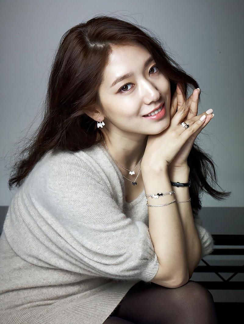 بالصور فتيات كوريات كيوت , رقة وجمال البنت الكورية فى صورة 2751 7