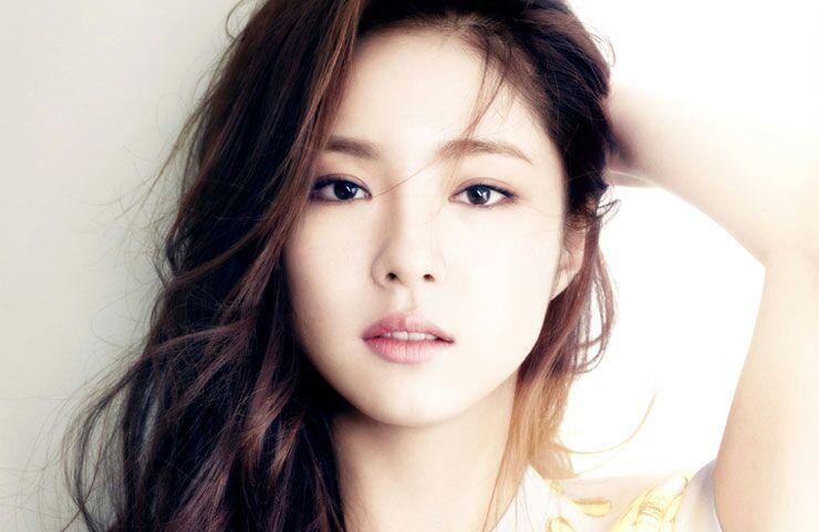 بالصور فتيات كوريات كيوت , رقة وجمال البنت الكورية فى صورة 2751 9