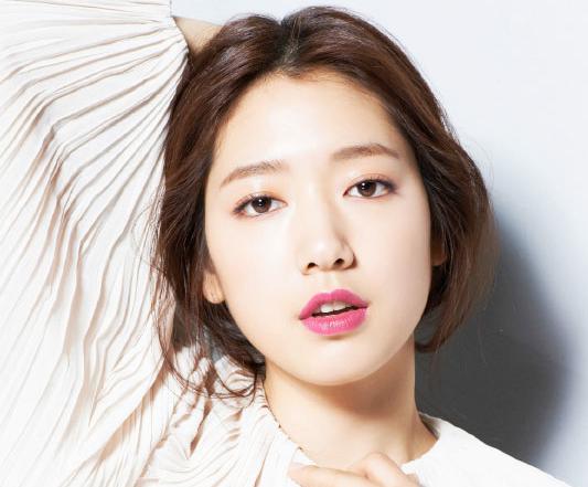 بالصور فتيات كوريات كيوت , رقة وجمال البنت الكورية فى صورة 2751