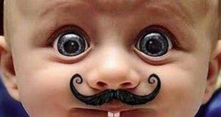 صورة صوره مضحكه , ضحكة من قلوب البشر