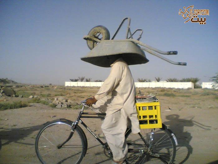 بالصور صوره مضحكه , ضحكة من قلوب البشر 2761 1