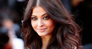 صوره اجمل هنديه , جمال الفتاه الهنديه