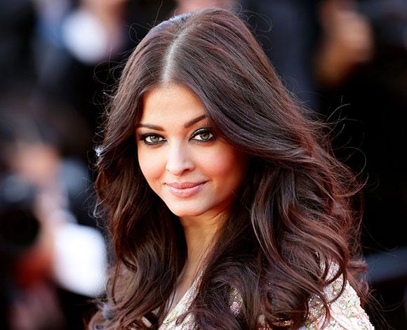 صور اجمل هنديه , جمال الفتاه الهنديه