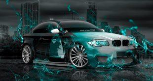 صورة اجمل صور سيارات , سيارات على احدث طراز