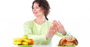 صورة حمية غذائية لتخفيف الوزن , كيف يكون جسمى رشيق ؟