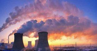 صورة بحث عن تلوث البيئة , حافظ على بيئتك