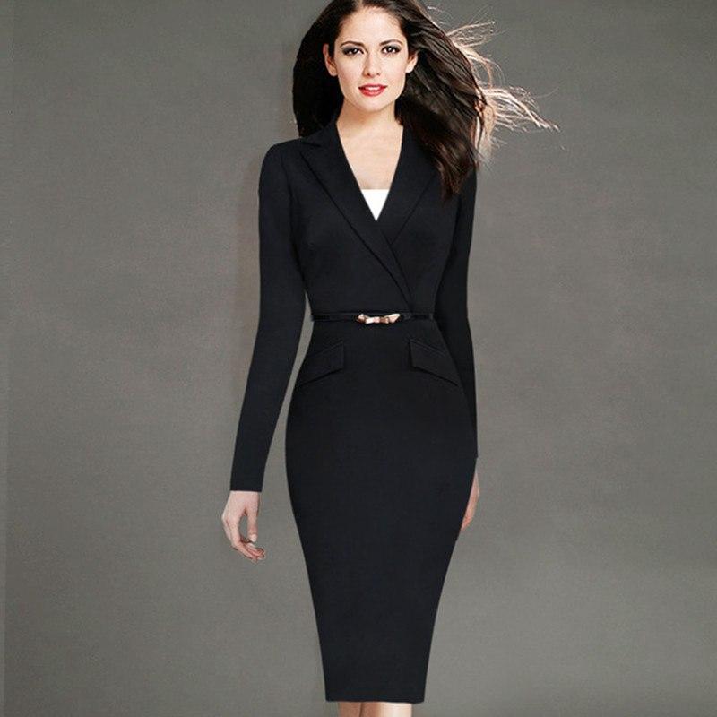 بالصور موديلات فساتين مخمل , اجمل تصاميم فستان مخمل 2777 2