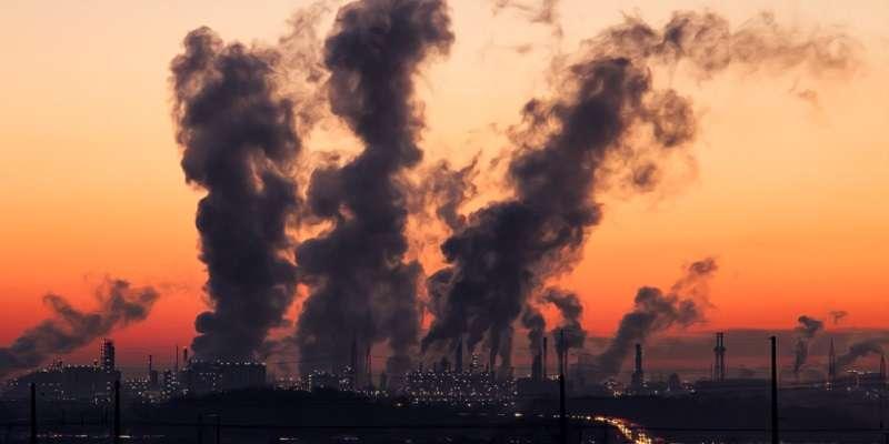 بالصور بحث حول تلوث الهواء , اسباب تلوث الهواء والقضاء علية 2788 1