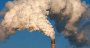 صورة بحث حول تلوث الهواء , اسباب تلوث الهواء والقضاء علية