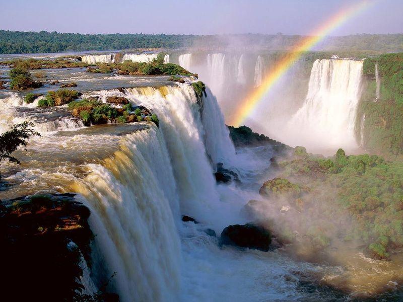 بالصور اجمل مناظر العالم , مناظر ساحرة فى العالم نتمنى رؤيتها 2793 8