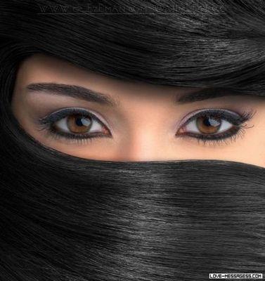 بالصور صور عيون ساحرة , اجمل عيون فى العالم 2806 10
