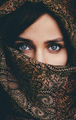 بالصور صور عيون ساحرة , اجمل عيون فى العالم 2806 11