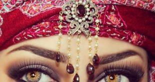 صورة صور عيون ساحرة , اجمل عيون فى العالم