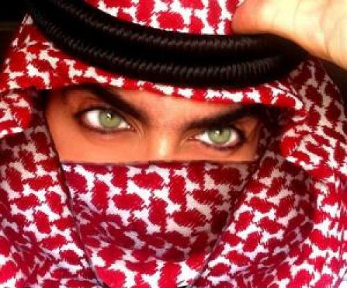 بالصور صور عيون ساحرة , اجمل عيون فى العالم 2806 2