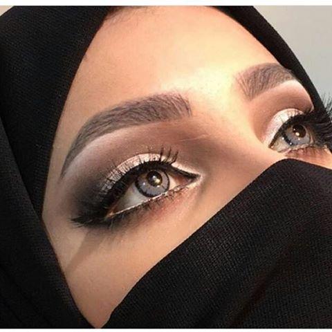 بالصور صور عيون ساحرة , اجمل عيون فى العالم 2806 4