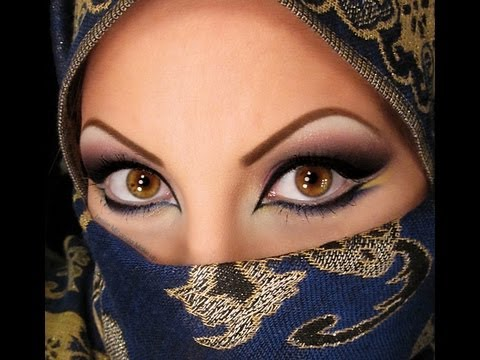 بالصور صور عيون ساحرة , اجمل عيون فى العالم 2806 9