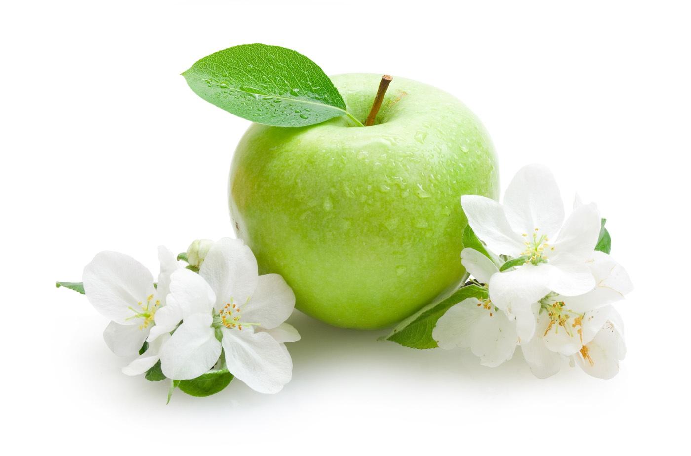 صوره رجيم التفاح الاخضر , كيف انقص وزنى بالتفاح الاخضر؟