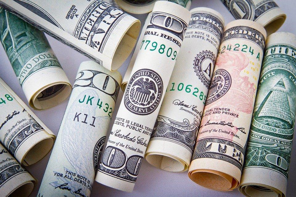 بالصور كيف اصبح غني , امتلاك الكثير من المال 2823 1