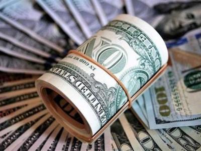 بالصور كيف اصبح غني , امتلاك الكثير من المال 2823 2