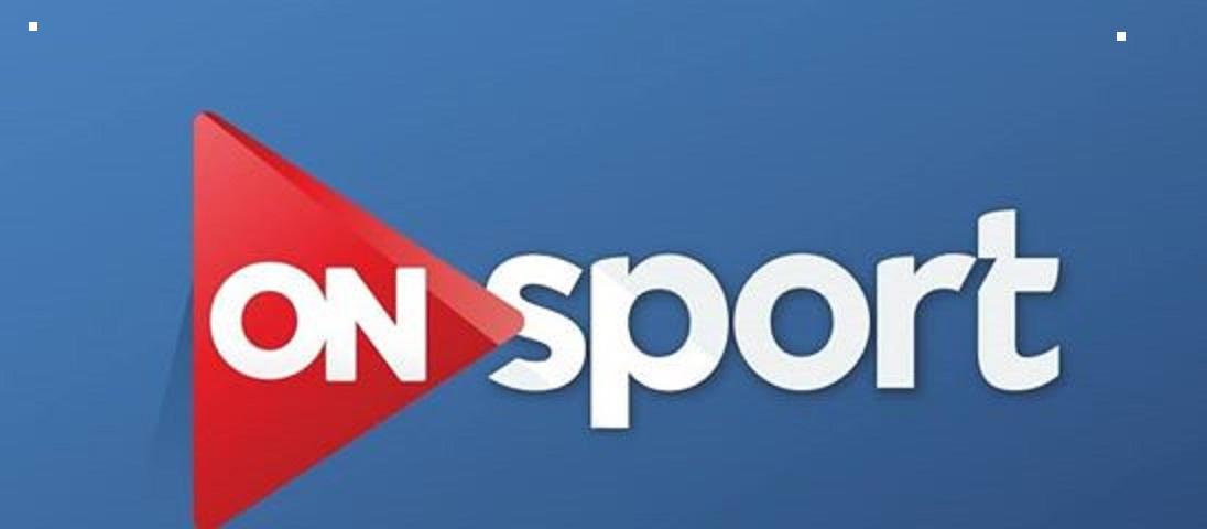 بالصور تردد قناة on sport عربسات , ترددات جديده لقنوات on sport 2829 2