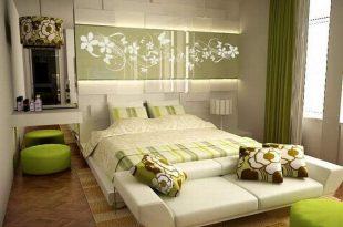 صوره اجمل ديكورات غرف النوم , جمال غرف النوم واناقتها