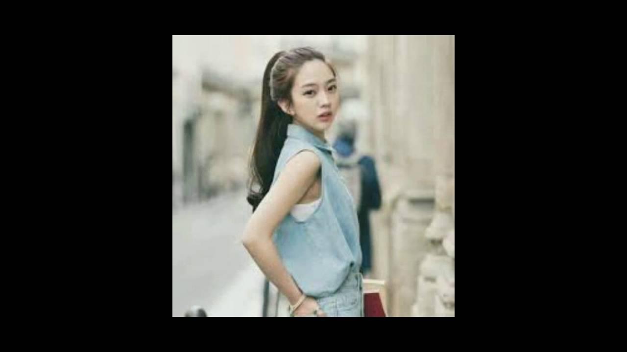صور بنات يابانيات , جمال البنت اليابانيه