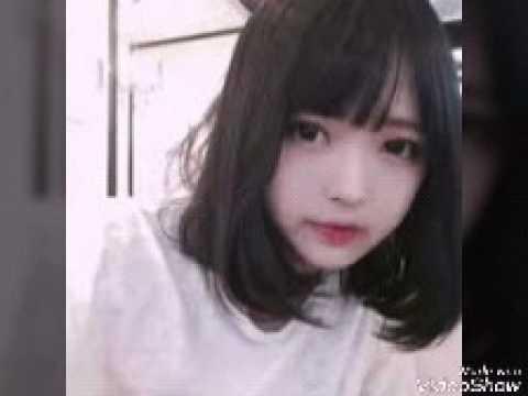 بالصور بنات يابانيات , جمال البنت اليابانيه 2832 11