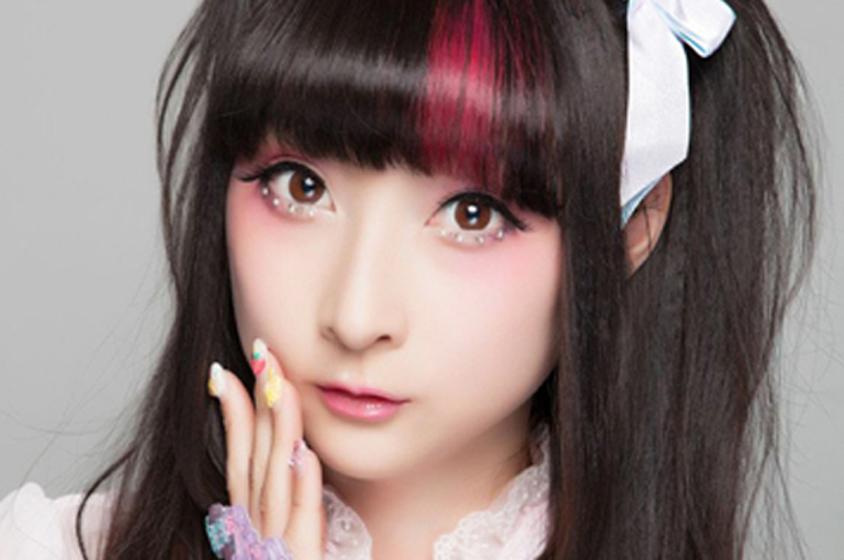 بالصور بنات يابانيات , جمال البنت اليابانيه 2832 12