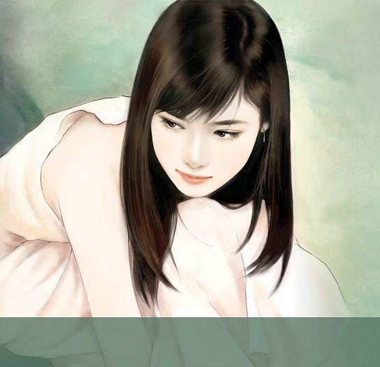 بالصور بنات يابانيات , جمال البنت اليابانيه 2832 6