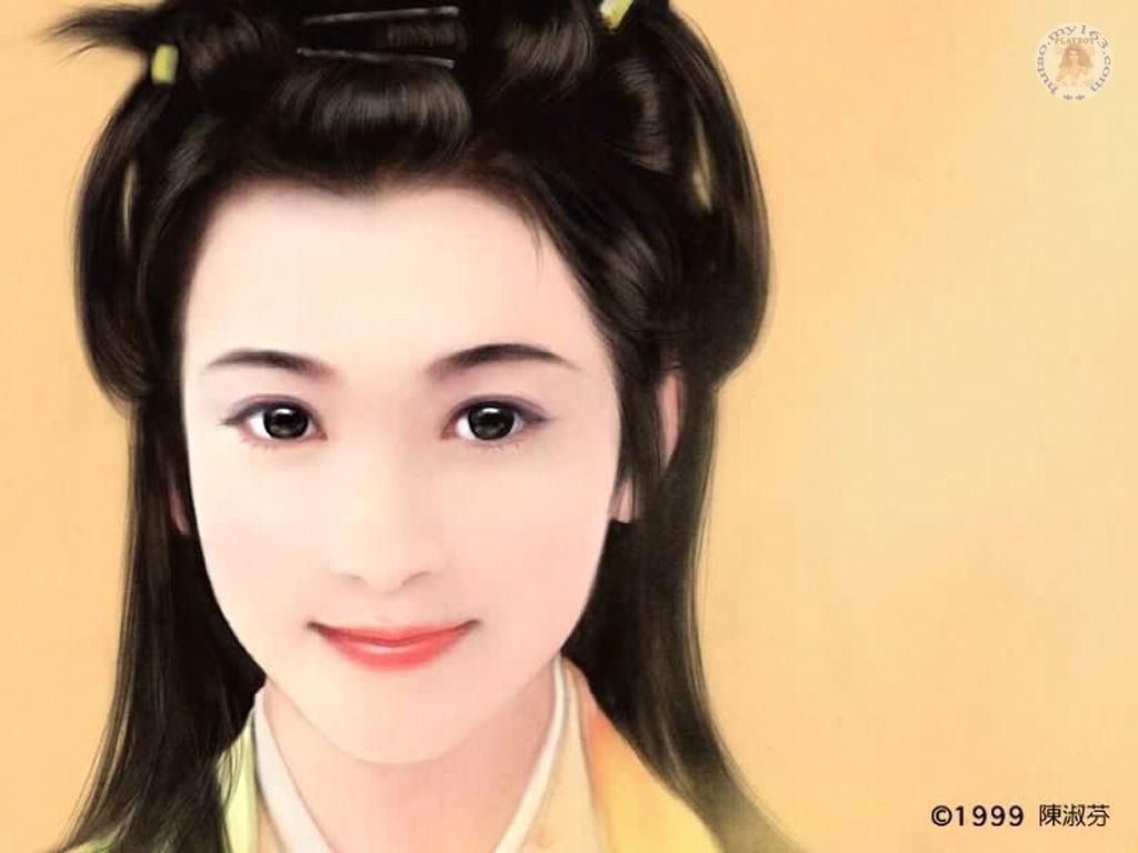 بالصور بنات يابانيات , جمال البنت اليابانيه 2832 8