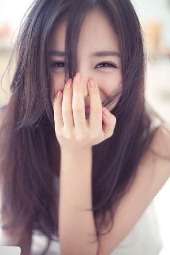 بالصور بنات يابانيات , جمال البنت اليابانيه 2832